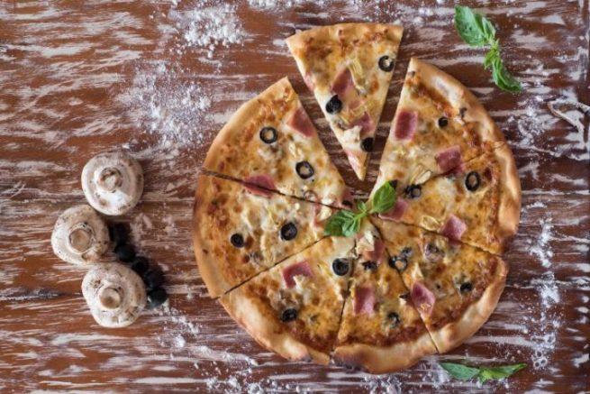 THORpizza011