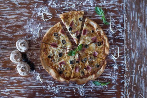 THORpizza012