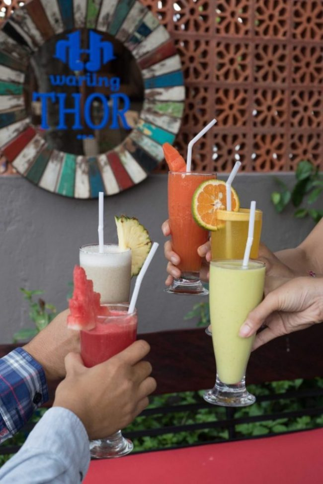 THORjuice016